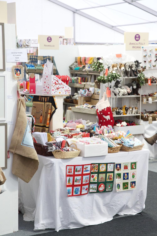 Handmade Fair 2015 41.jpg