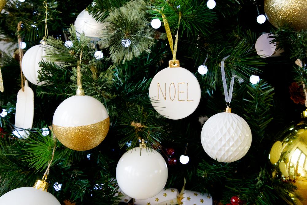 best artificial christmas tree 12.jpg