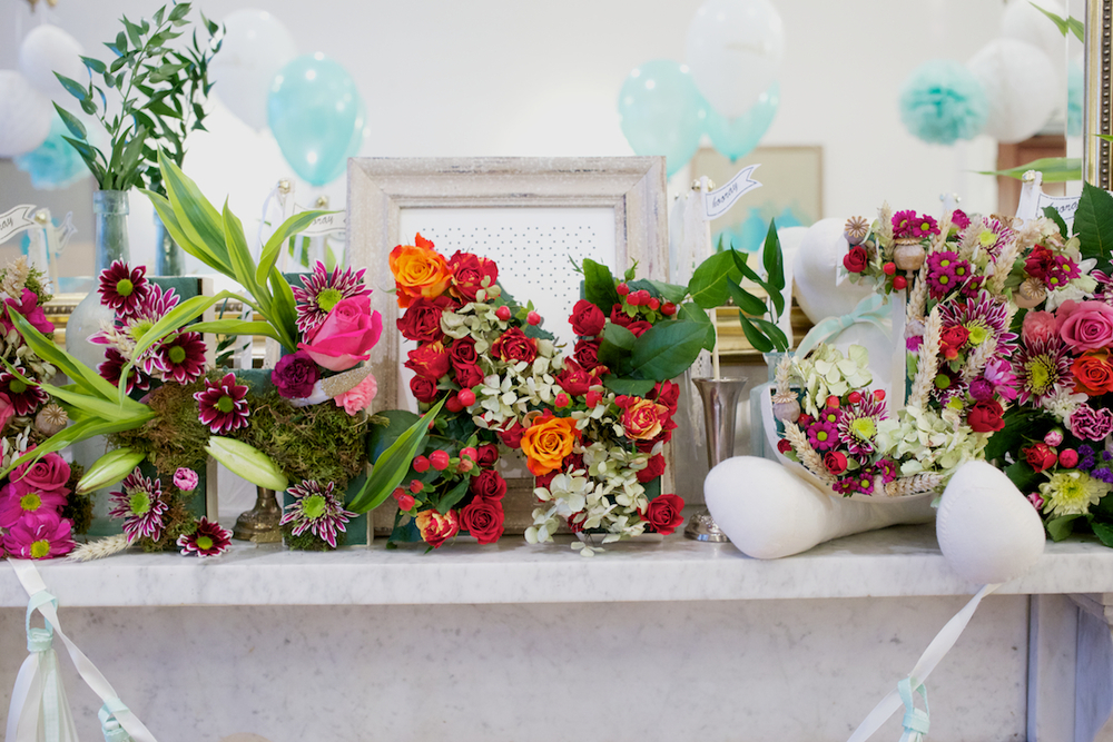 floral baby shower ideas.jpg