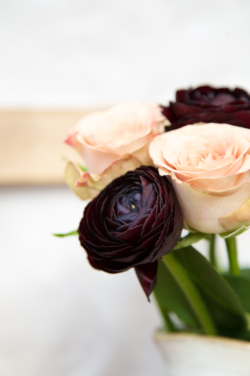 roses and ranuculus.jpg