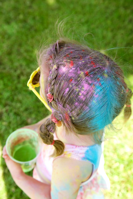 colour run 35.jpg