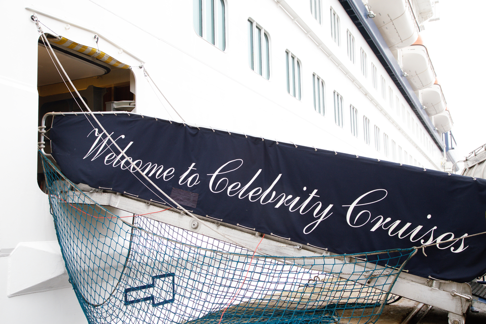 Celebrity Cruises Jet Set Sail 1.jpg