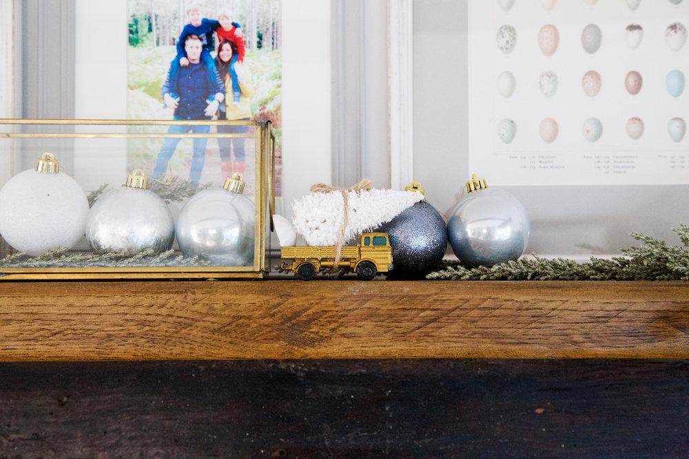 John Lewis christmas decorations 7.jpg