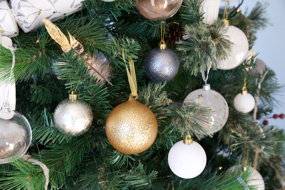 John Lewis christmas decorations 20.jpg