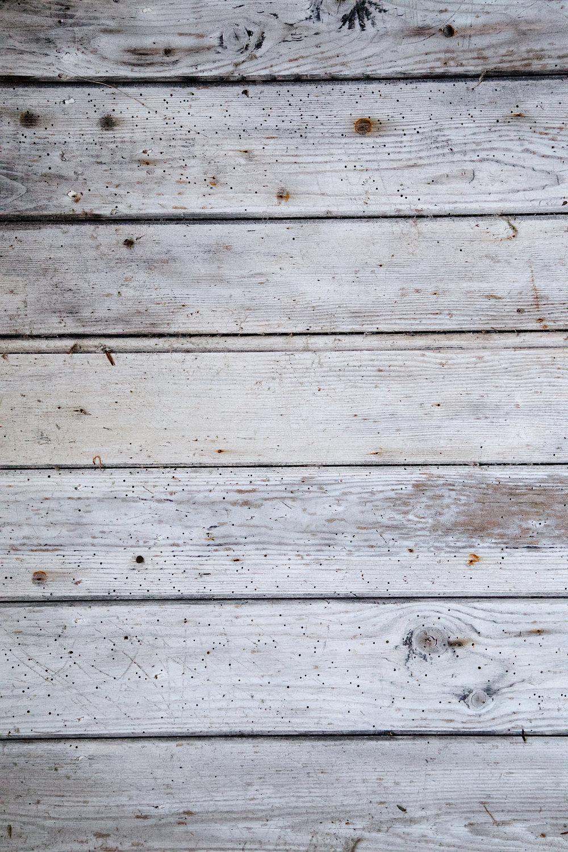 Grey Stone Barn Door Capture By Lucy