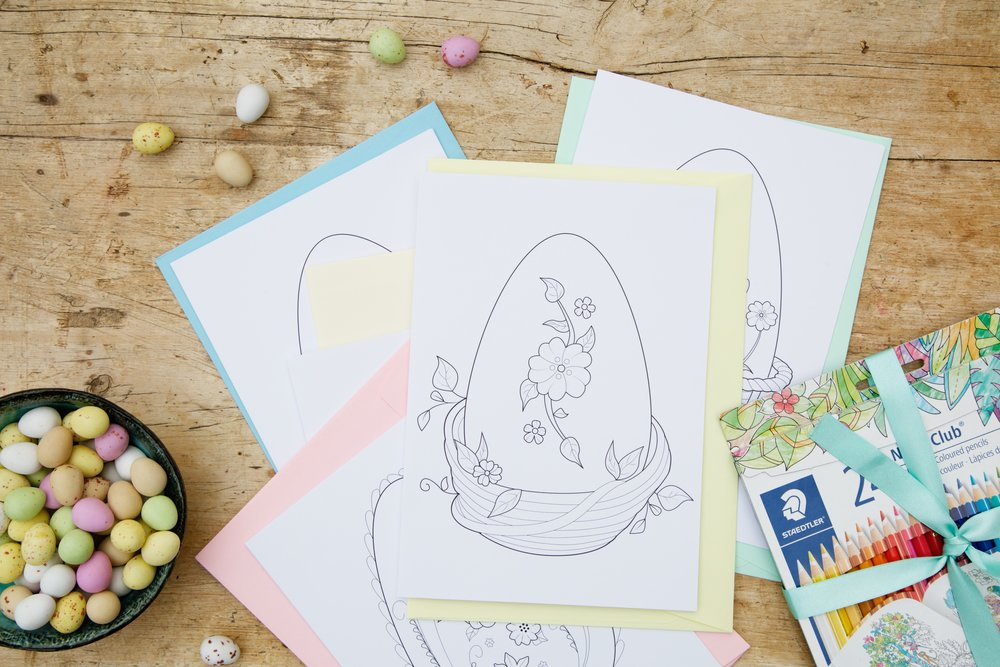 Free printable Easter cards Bettys 2.jpg
