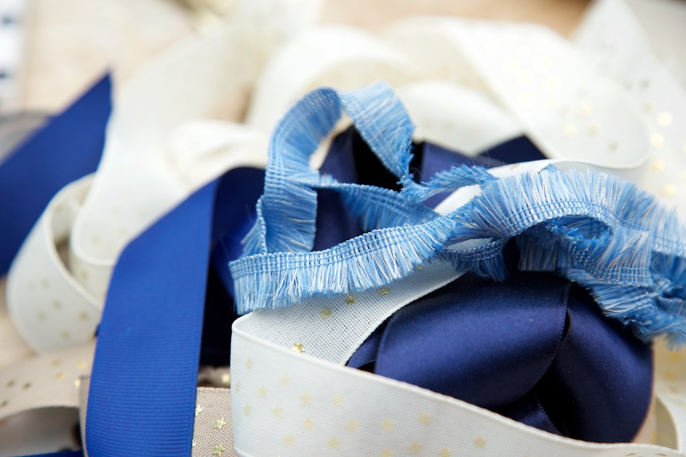 navy and gold ribbons.jpg