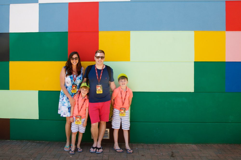 Me and Mine Legoland.jpg