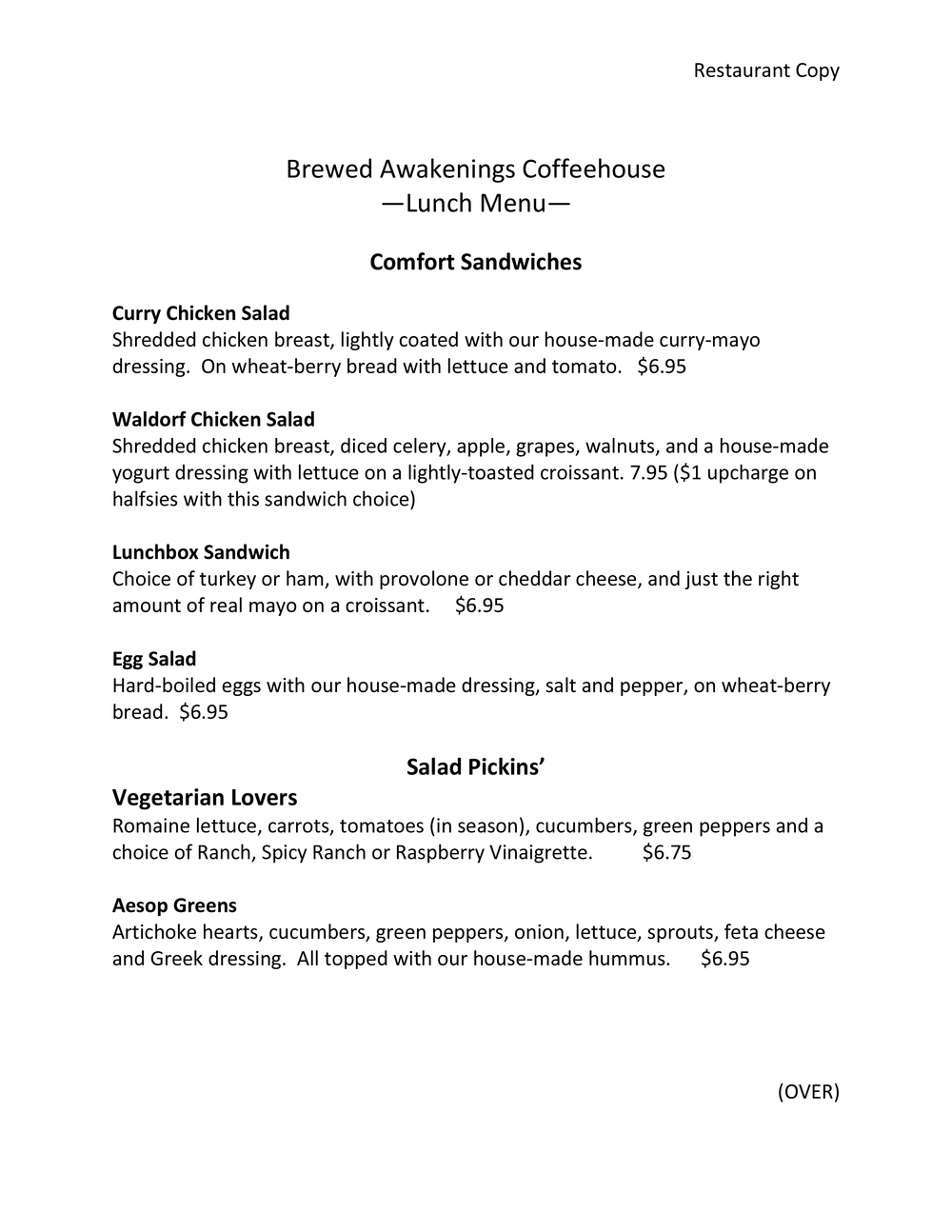 Brewed Awakenings - Menu-1.jpg