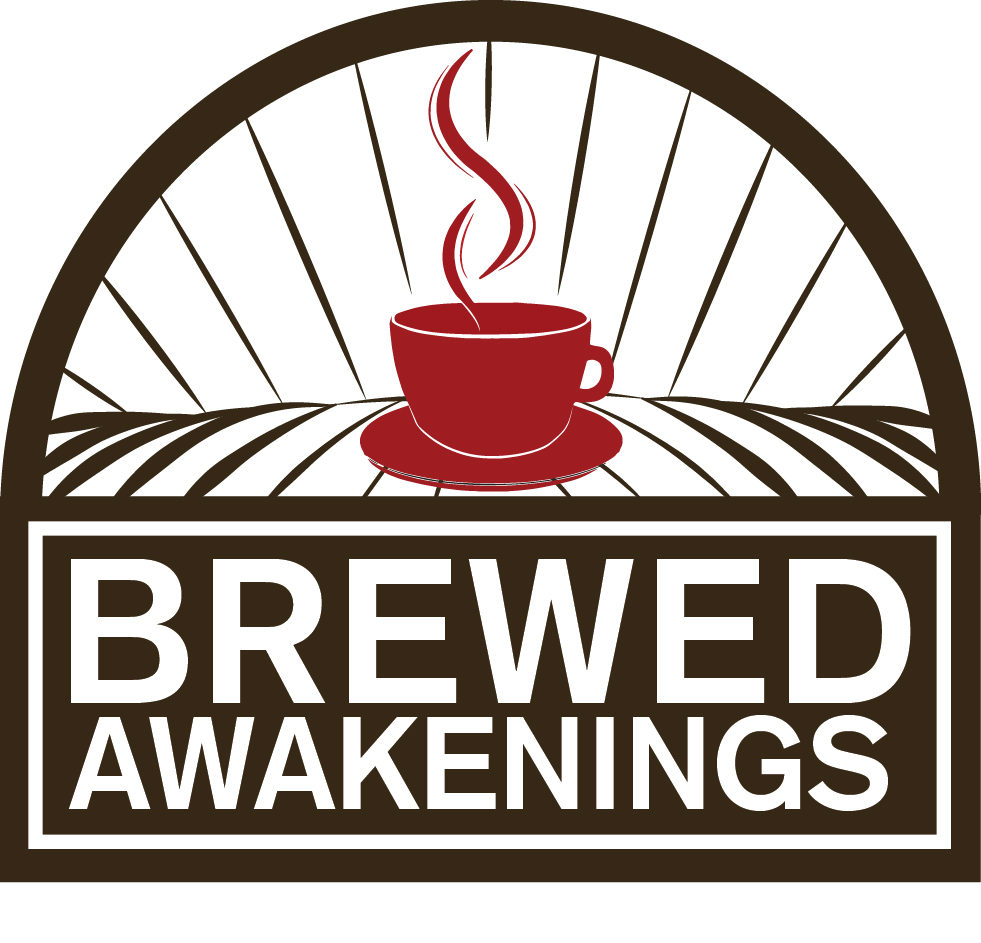 Brewed Awakenings | Cedar Rapids Coffeehouse