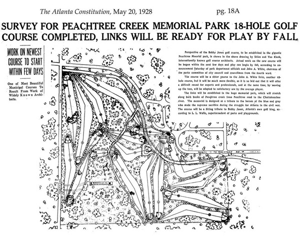 Atlanta Constitution , May 20, 1928