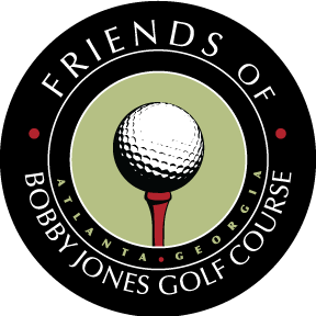 Friends of Bobby Jones Golf Course