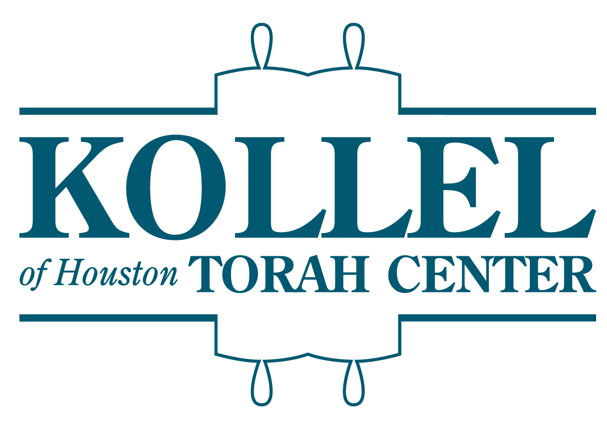Kollel of Houston
