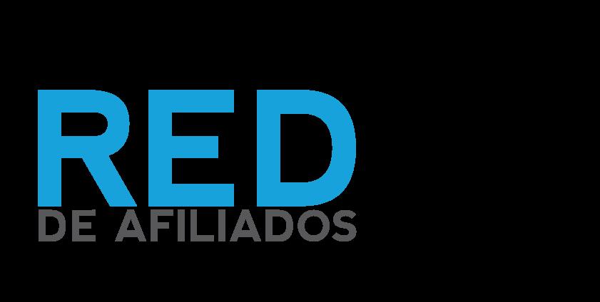 Logo-afiliados.png