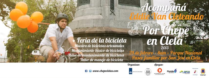 Invitacion-monumento-nacional.png