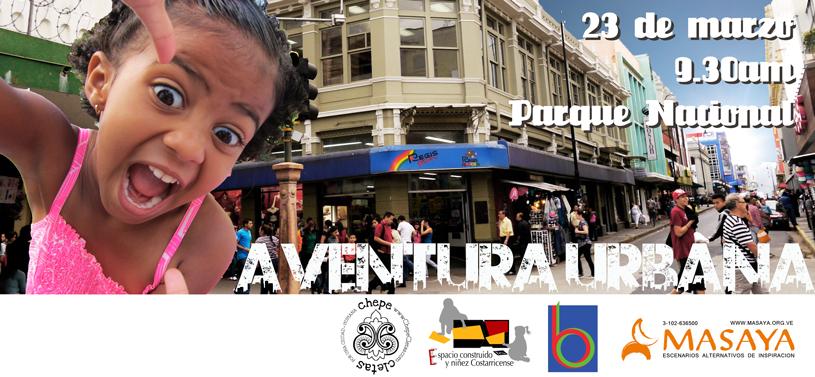 Invitacion-Aventura-urbana.jpg