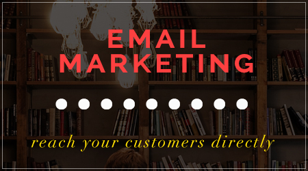 email_box.jpg