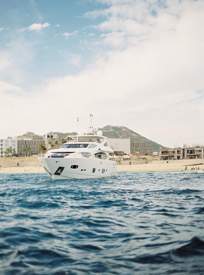 Cabo_XL-12.jpg