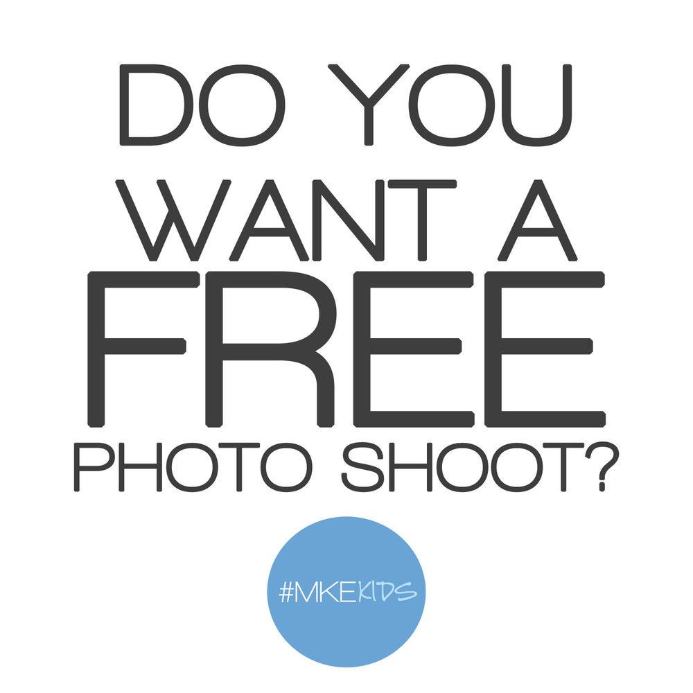 freephotoshoot.jpg