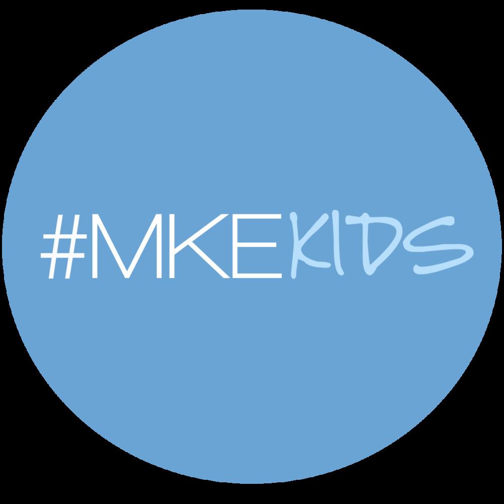 MKEkidscolor.png