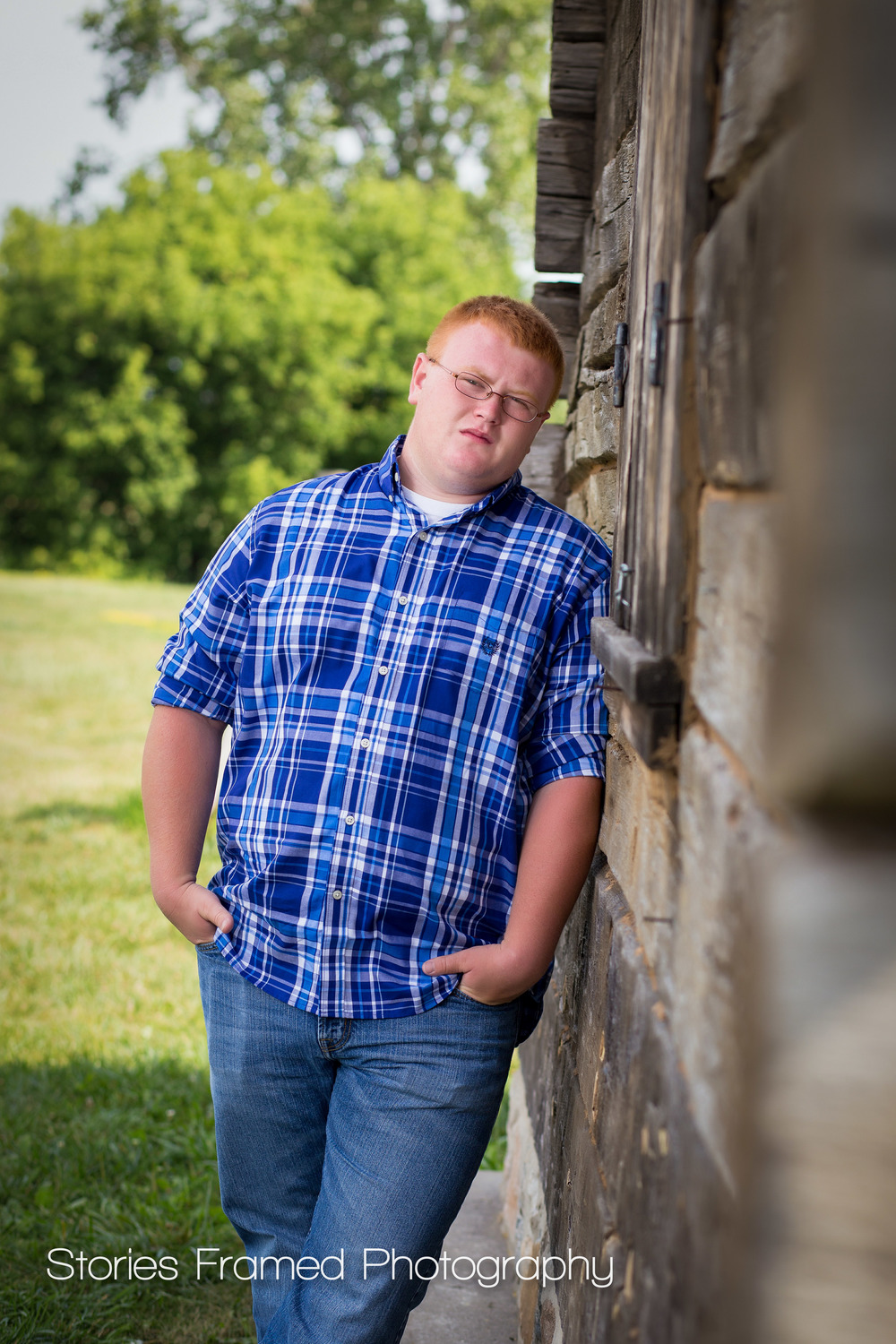 Muskego-high-school-senior-photography-01