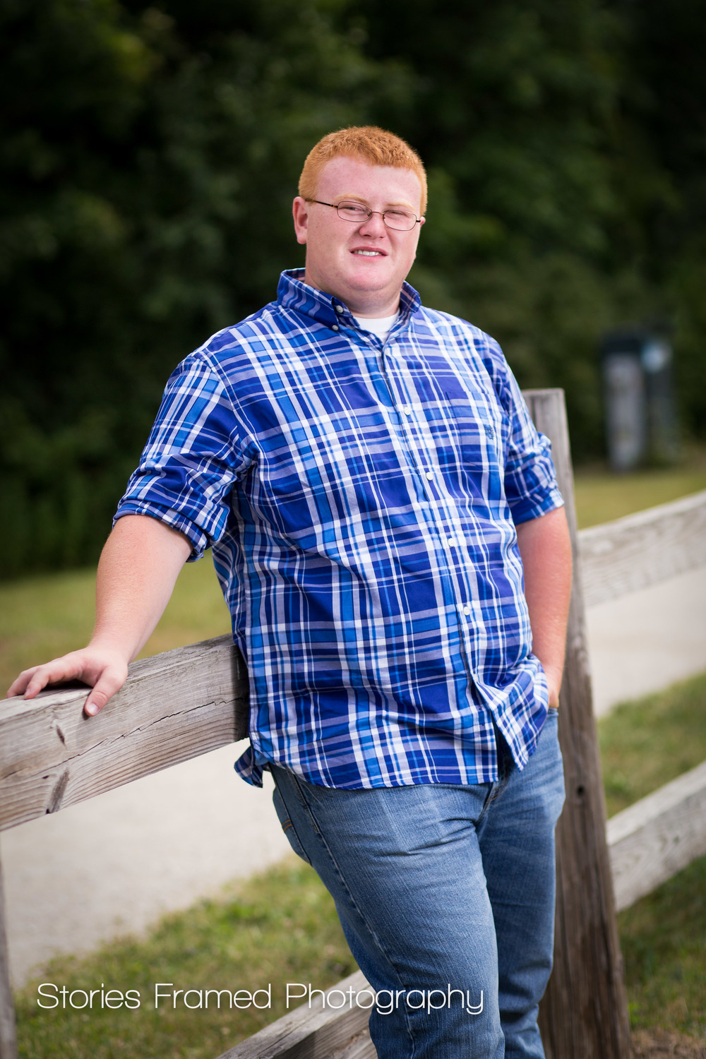 Muskego-high-school-senior-photography-07