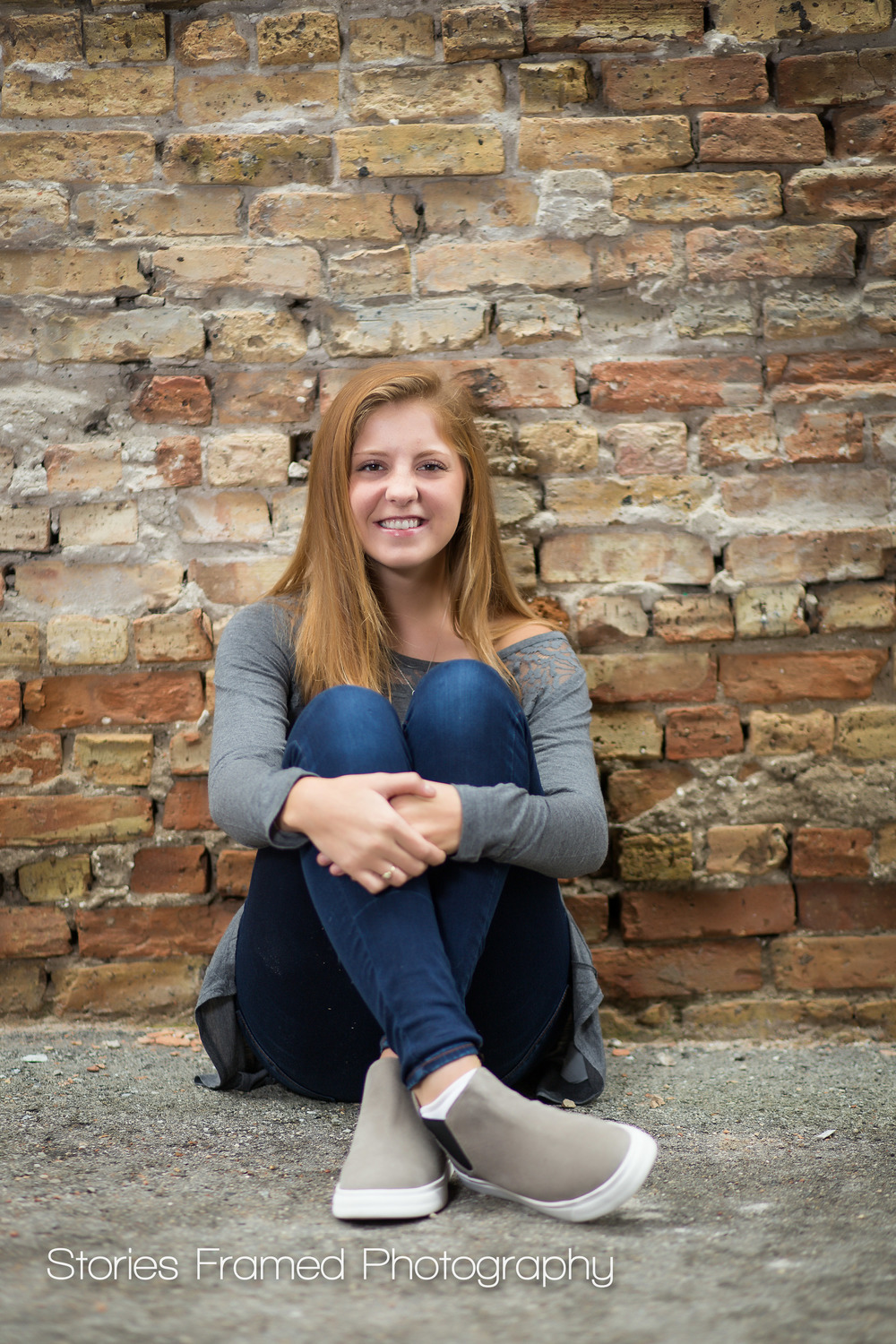 Tosa-East-High-School-Senior-Portraits-class-of-2016-Maggie-02