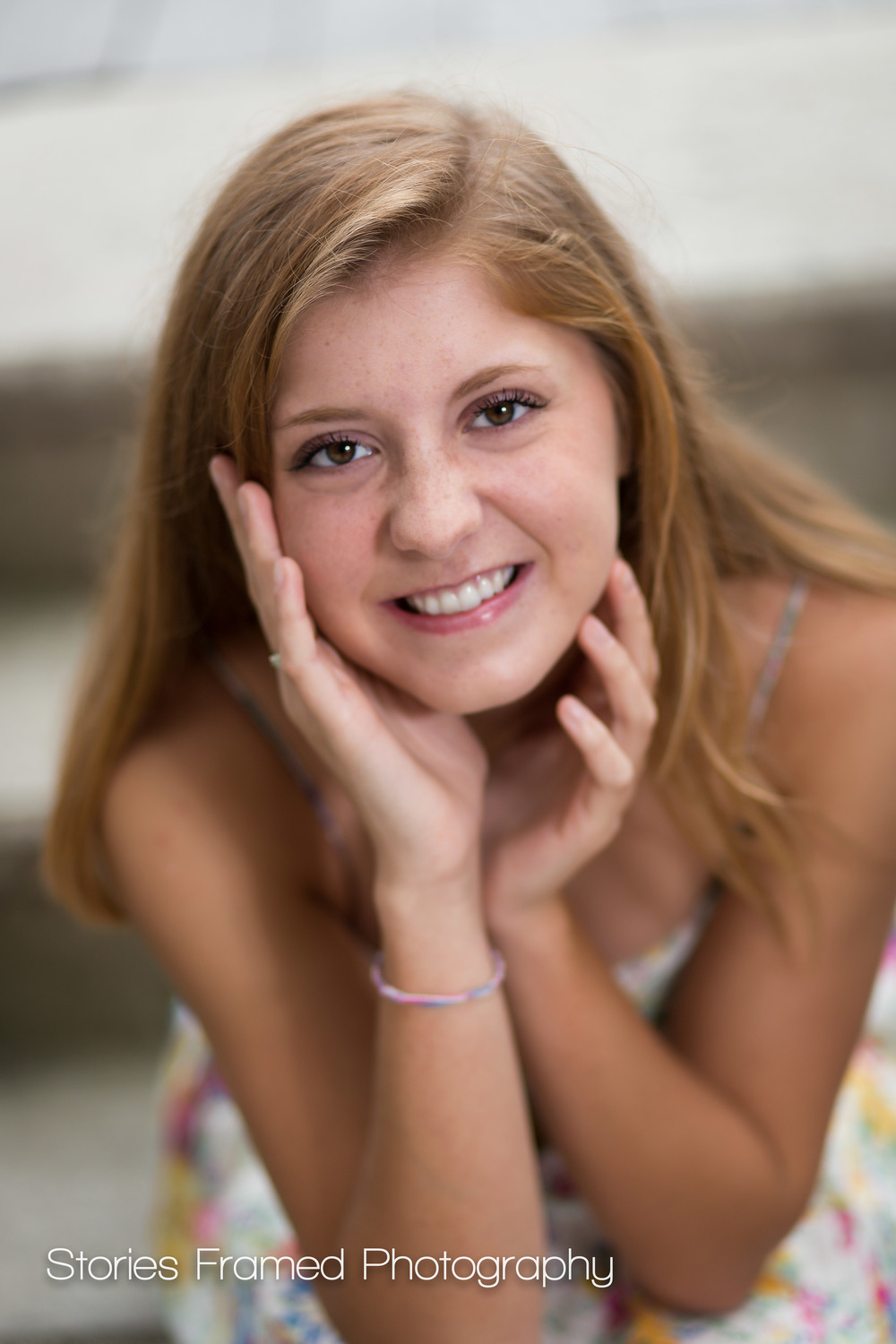 Tosa-East-High-School-Senior-Portraits-class-of-2016-Maggie-05