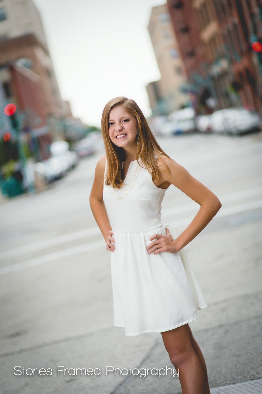 Tosa-East-High-School-Senior-Portraits-class-of-2016-Maggie-08