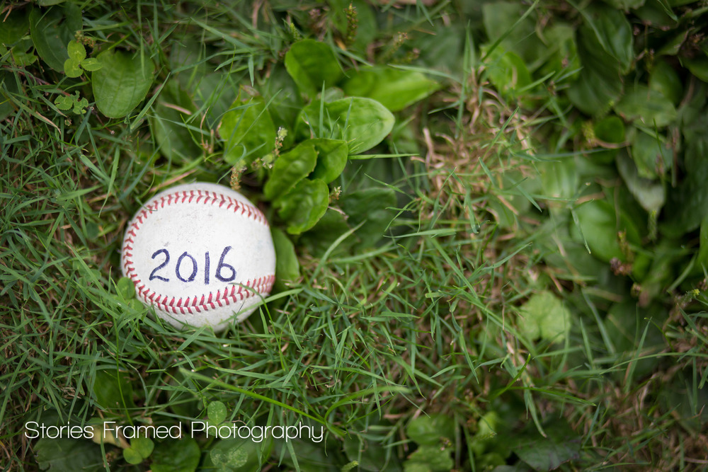 Wauwatosa-Senior-Photography-Tosa-West-Jacob-baseball-class-of-2016