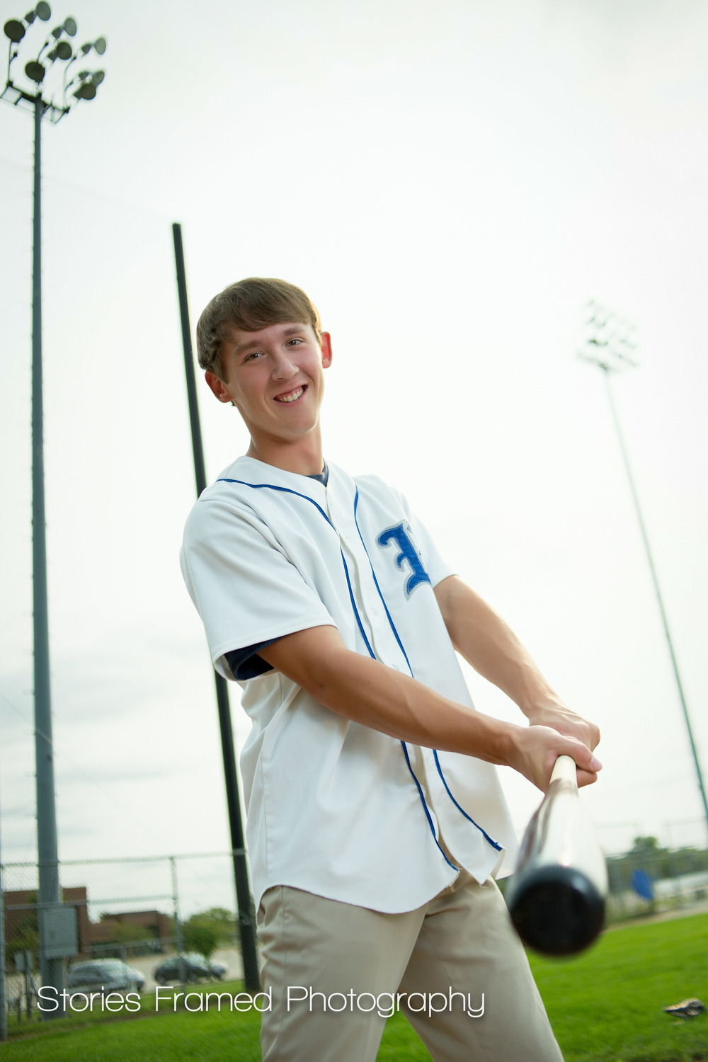Waukesha-West-Senior-portrait-baseball-02