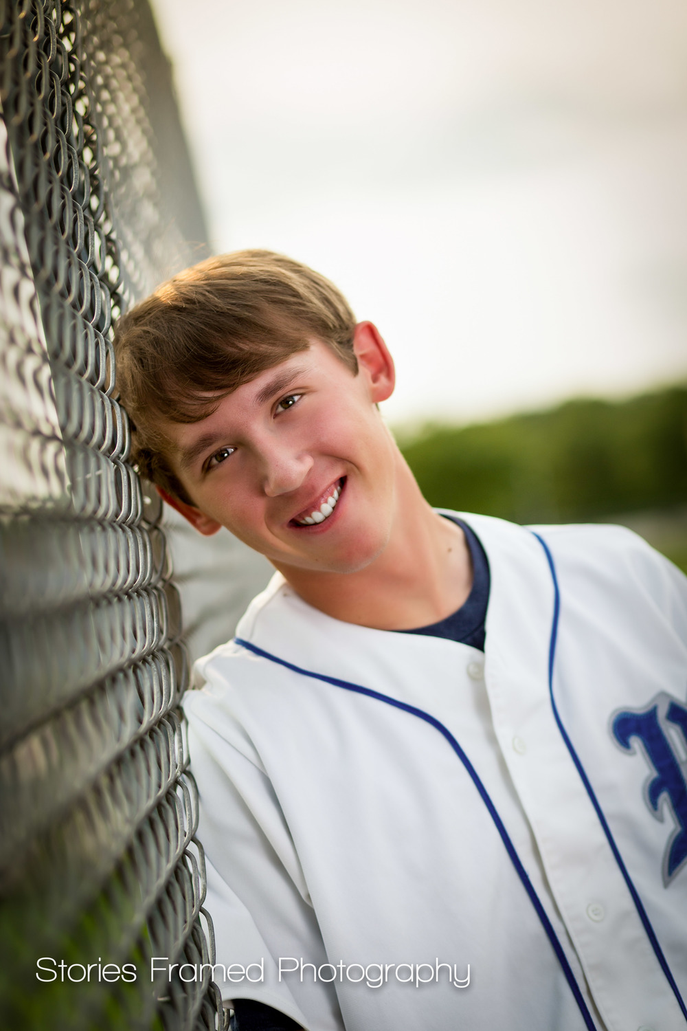 Waukesha-West-Senior-portrait-baseball-03