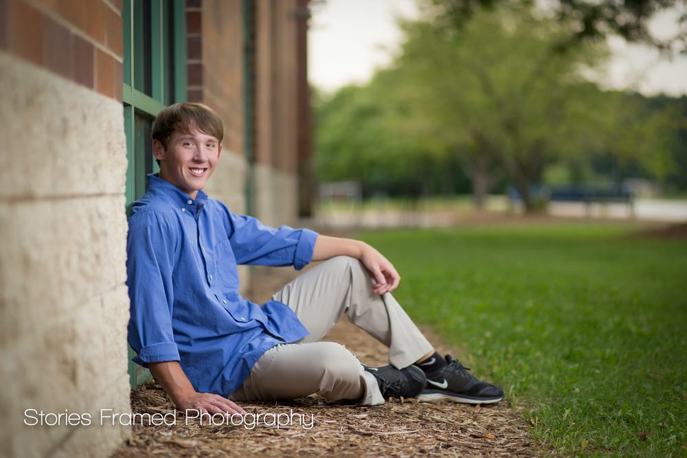 Waukesha-West-Senior-portrait-class-of-2016-Spencer