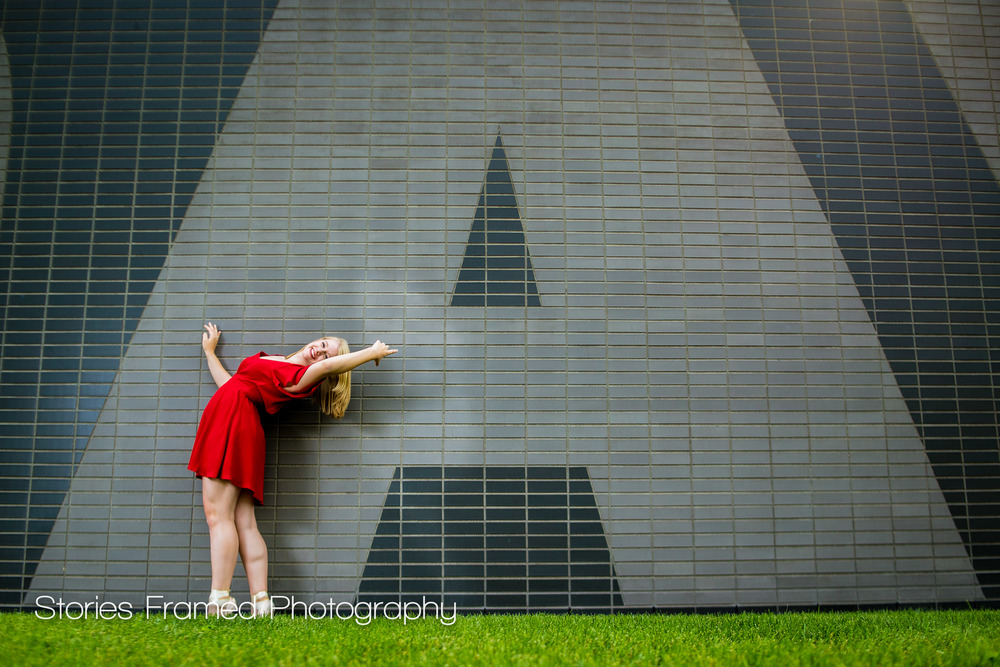 Wauwatosa-East-Senior-Portraits-dancer-ballet-Harley-red-dress