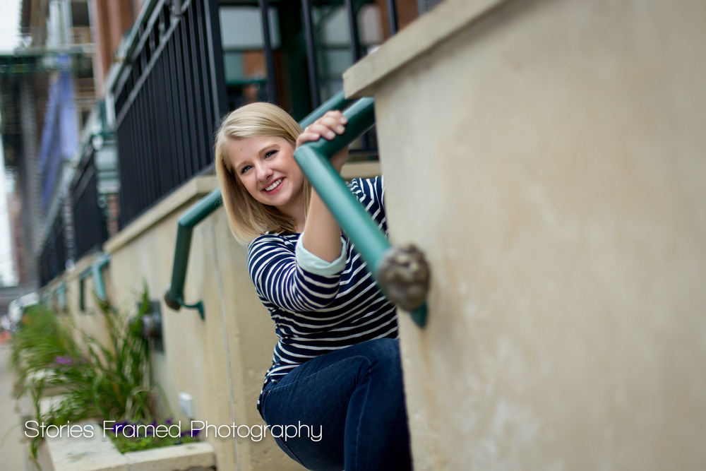 Wauwatosa-East-Senior-Portraits-Third-Ward-class-of-2016-Ameila
