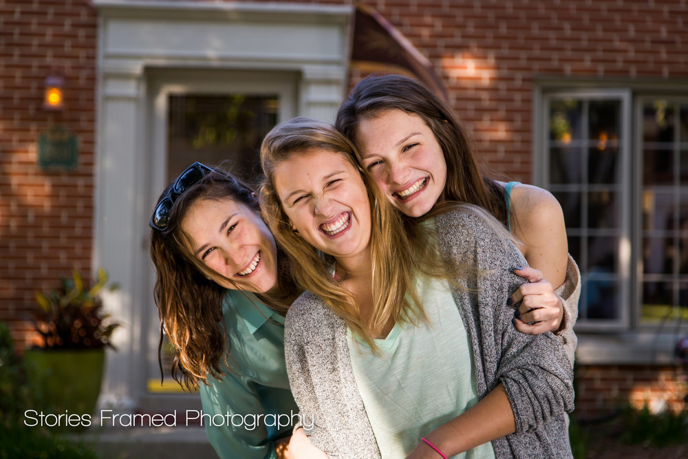 Wauwatosa-family-photography-daughters-OLeary