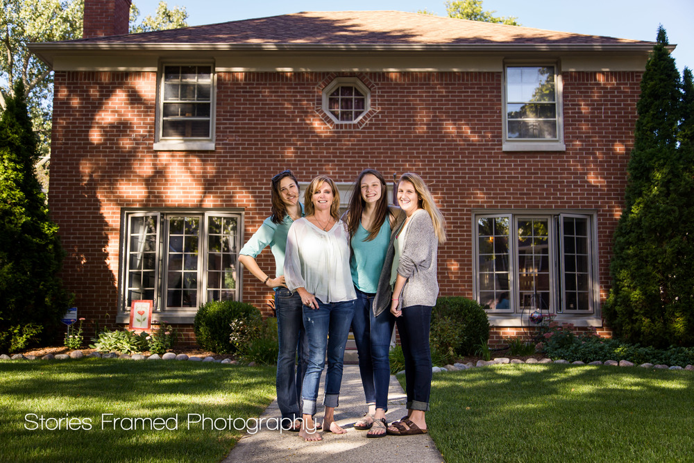 Wauwatosa-family-photography-home-OLeary