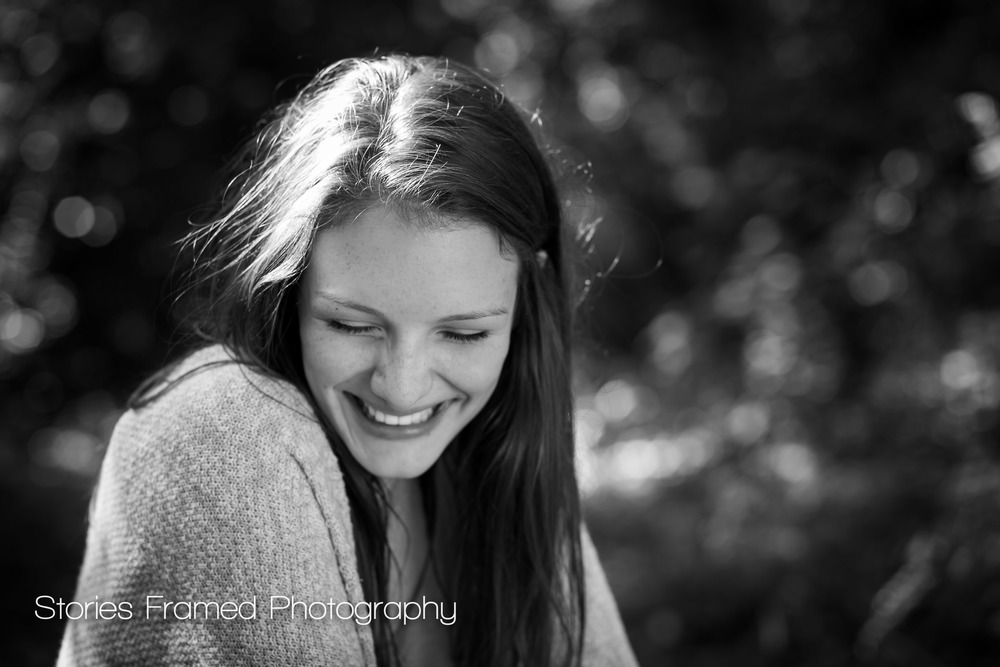 Wauwatosa-family-photography-black-and-white-teen-Mia