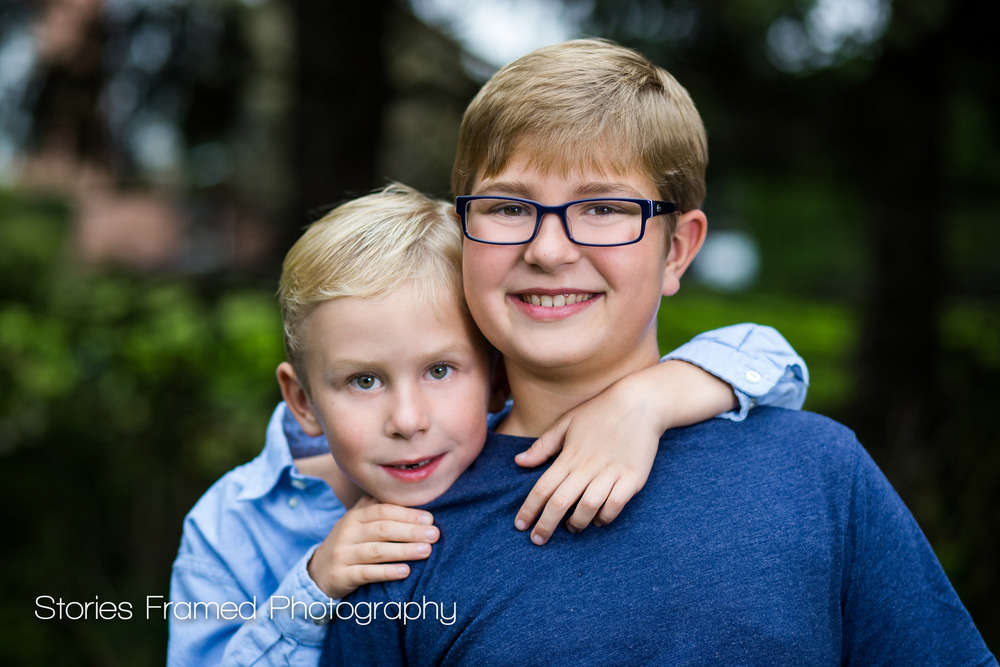 Brookfield-Child-Photography-brothers