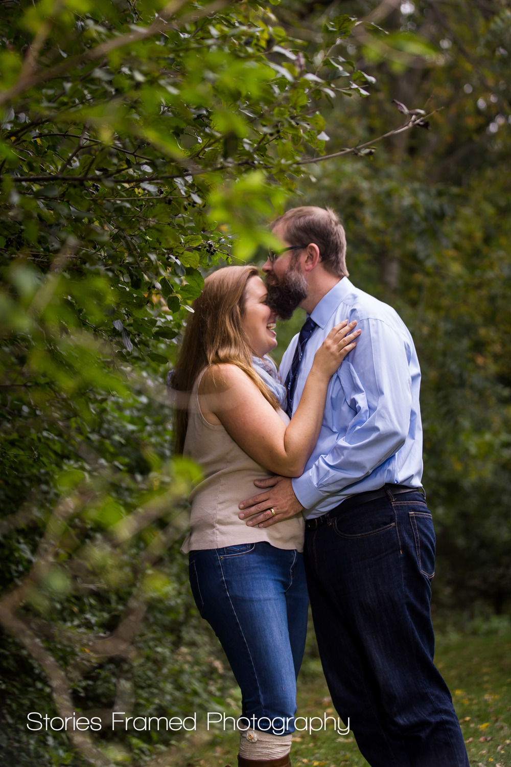 Brookfield-couple-portraits-anniversary-love