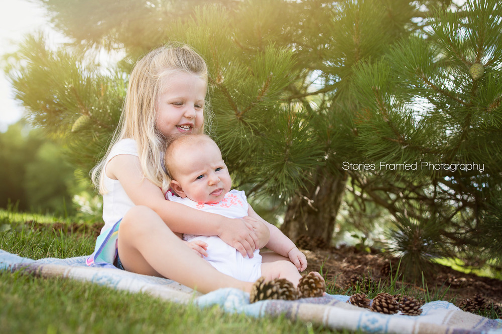 New-Berlin-Family-Child-Portraits-Sneak-Peek