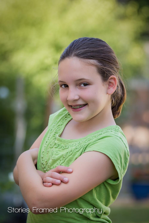 Sassy-tween-girl-MKEkids-portraits