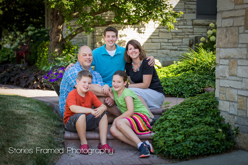 Kraft-family-portraits-Tosa