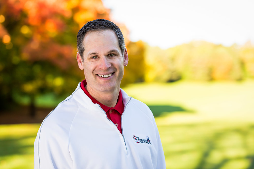 Local Business Spotlight Jason Kauflin WI Golf Trips