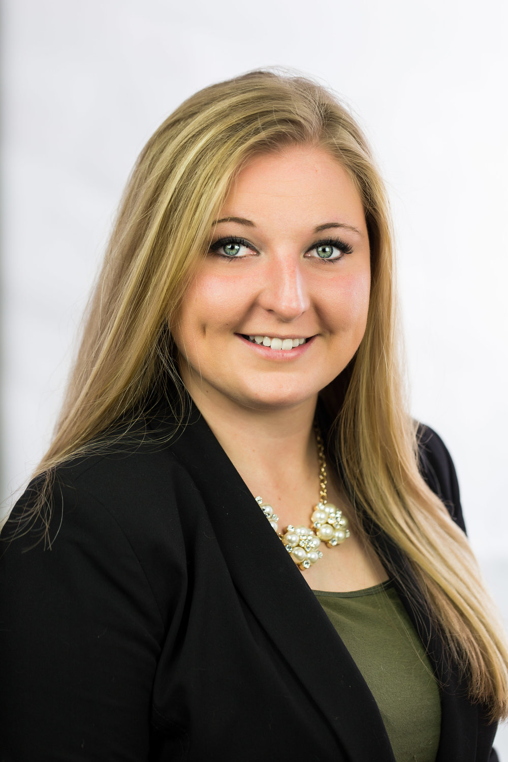 MKE headshots | Local Spotlight Brittany Voeks