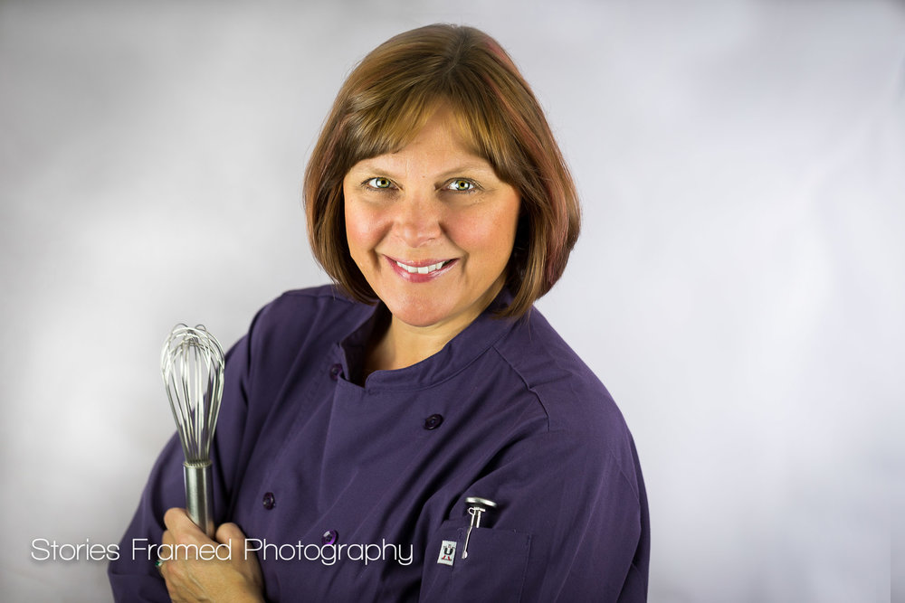 Local-Business-Spotlight-Karen-Gill-chef