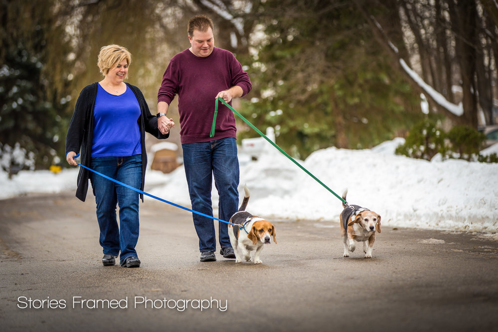 Wauwatosa Family Photography | live without regrets post 2