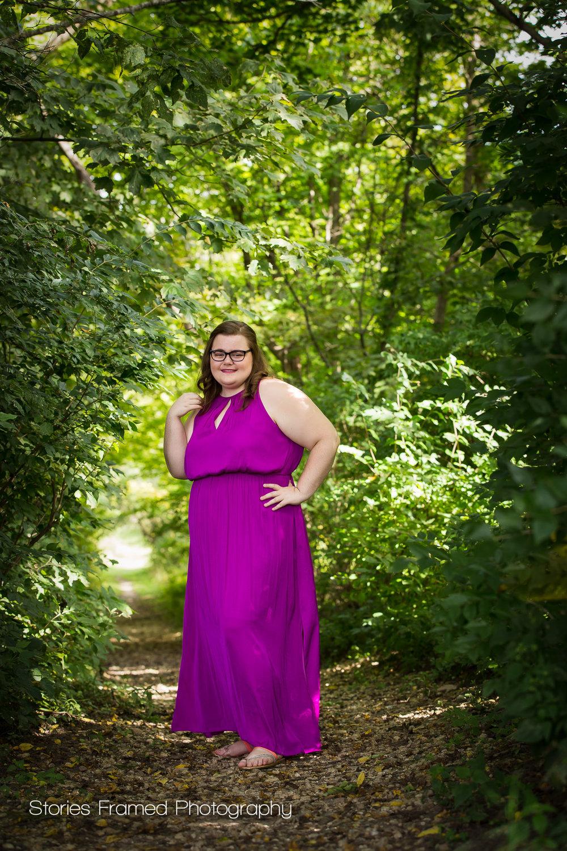 Emily-graduation-portrait-Aurora-IL