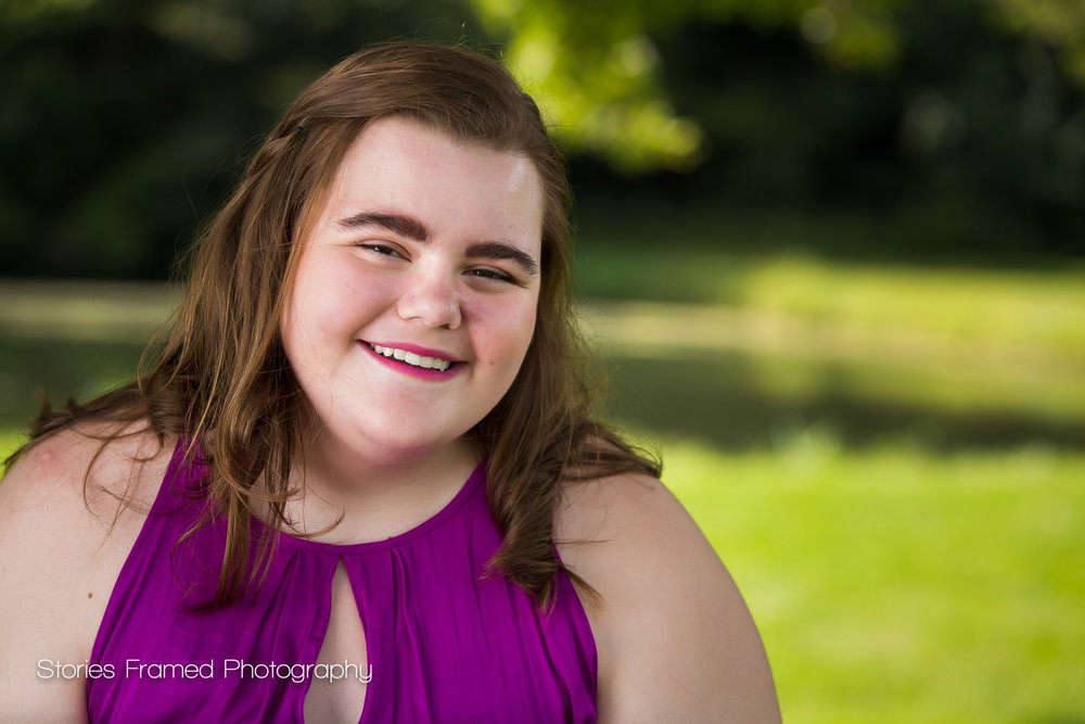 Senior-Portraits-classof2017-Emily