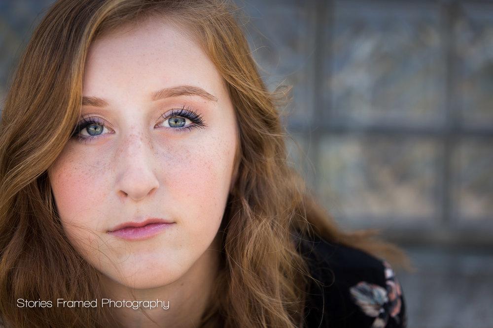Tosa-East-HS-senior-portraits-beautiful-girl